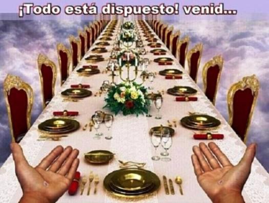 La-cena.jpg-3-e1440082388528