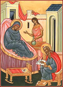 Natividad-de-San-Juan-Bautista-Icono-moderno1