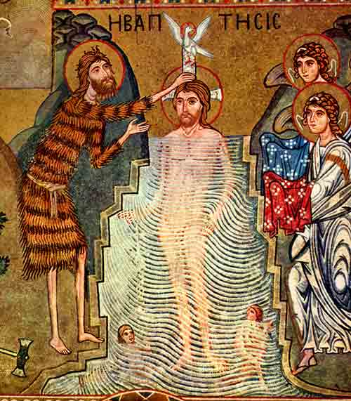 baptismofchrist