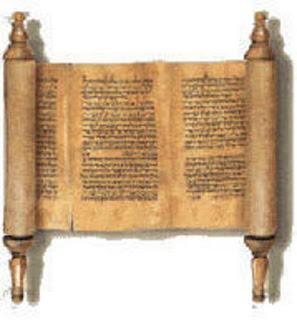 sagradas-escrituras