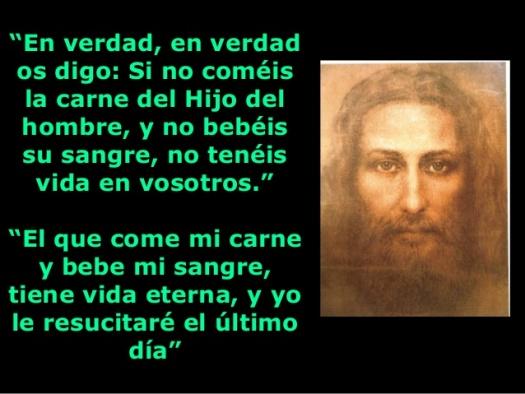 el-milagro-eucaristico-de-lanciano-16-638