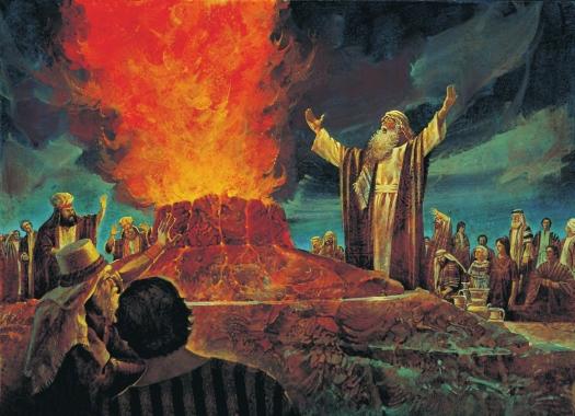 elijah-priests-baal-82854-print