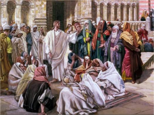 jesus-teaching-in-the-temple-dianegw-blogspot-com