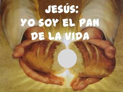 que-dijo-jesus-de-si-mismo-18-728