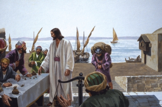 jesus-calls-matthew-2