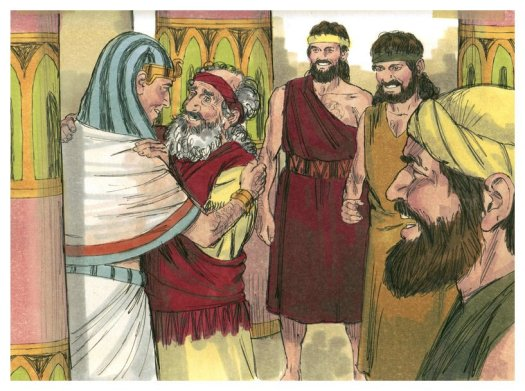 Joseph-Finally-Meets-His-Father