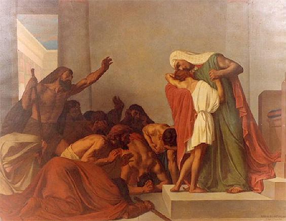 joseph-reveals-brothers