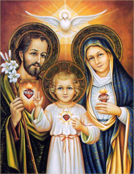hc-holyfamily1