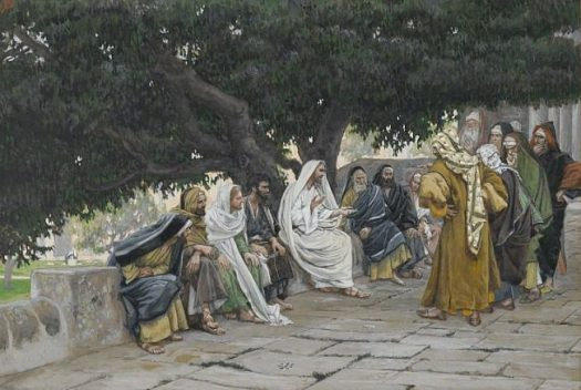Jesus-and-the-Pharisees-and-Sadducess_Tissot-650x436