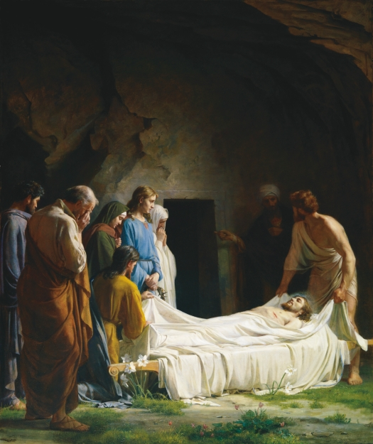 jesus-burial-tomb-1083559-wallpaper