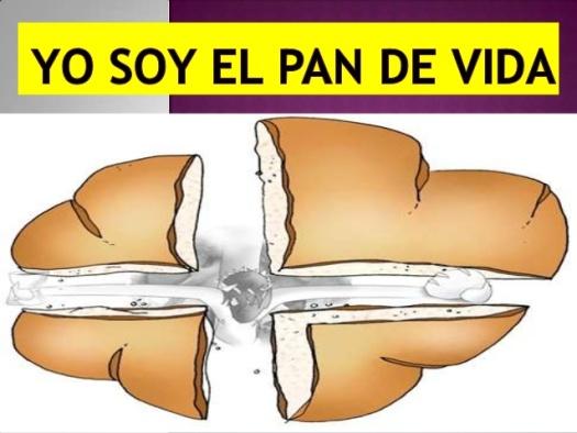 jesus-pan-de-vida-1-638