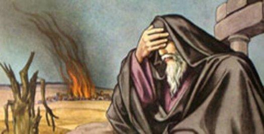 Lamentaciones-2-Las-tristezas-de-Sion-vienen-de-Jehová