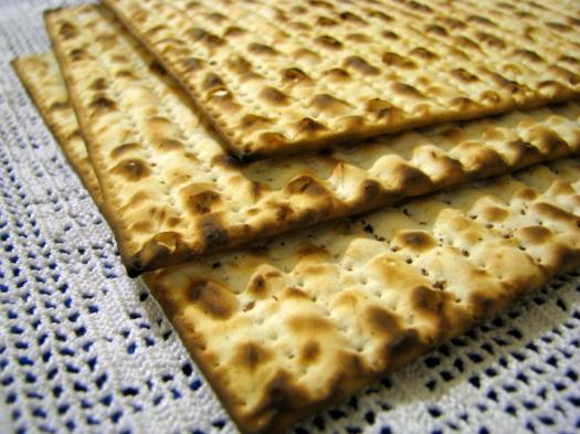 passover_cracker