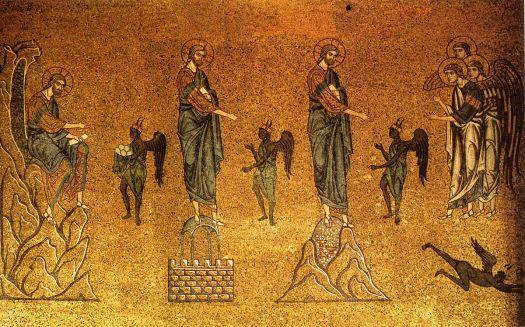 1200px-Temptations_of_Christ_(San_Marco)