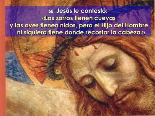 evangelio-san-lucas-9-51-62-9-638