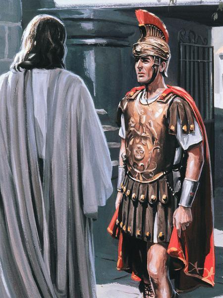 jesus-centurion-use