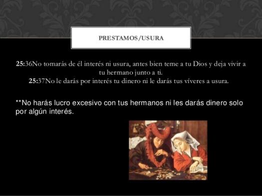las-finanzas-y-la-fe-cristiana-el-levitico-11-638