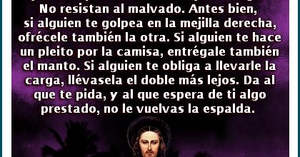 para-almas-purgatorio-jesus-en-ti-confio2