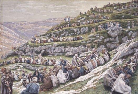 jesus-feeding-five-thousand-tissot