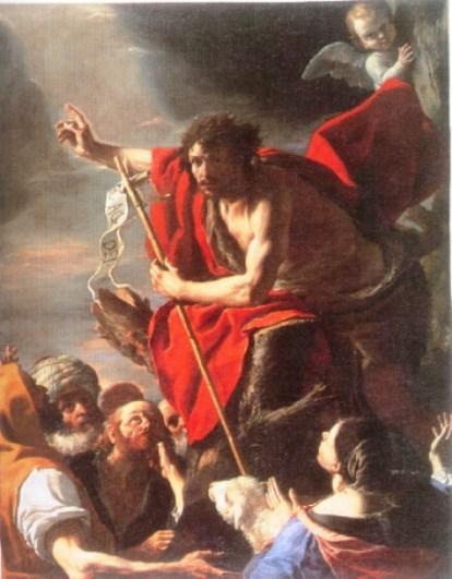 san-juan-bautista-testimonio