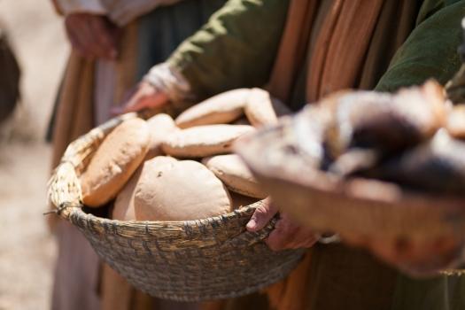 the-bread