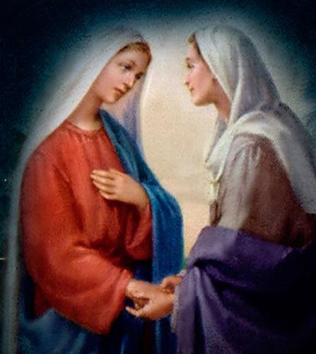 Visitación-de-la-Virgen-María-3