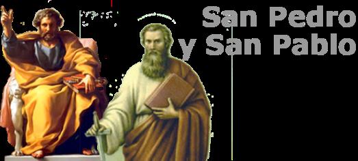 18c69-sanpedroypablo1