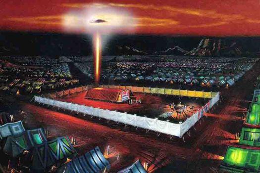 Tabernacle_at_night_image