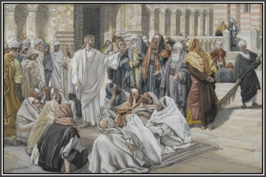 woe-you-scribes-and-pharisees-hypocrites-words-of-jesus
