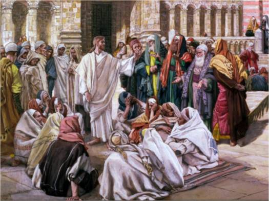 jesus-teaching-at-the-temple-dianegw-blogspot-com