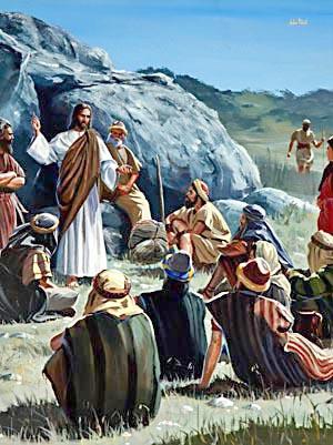 PP-JesusTeachingDisciples_JS_0061