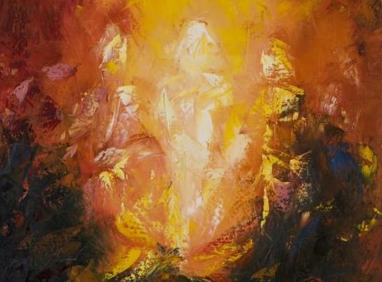 transfiguration-abstract-e1360464424741