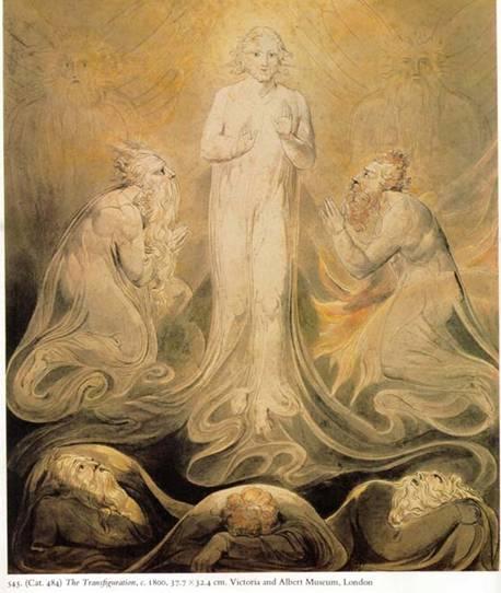 Transfiguration1