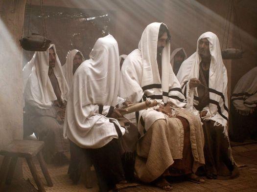 003-jesus-nazareth