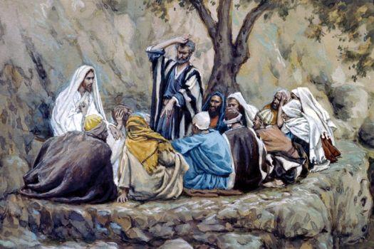 ApostlePeter-58a241a73df78c4758c06fbd