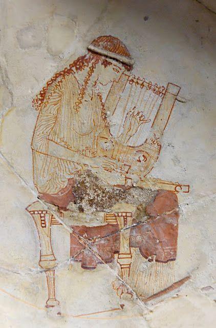 c2a12f2507e0635e4b203612286e47e6--ancient-greek-art-ancient-greece