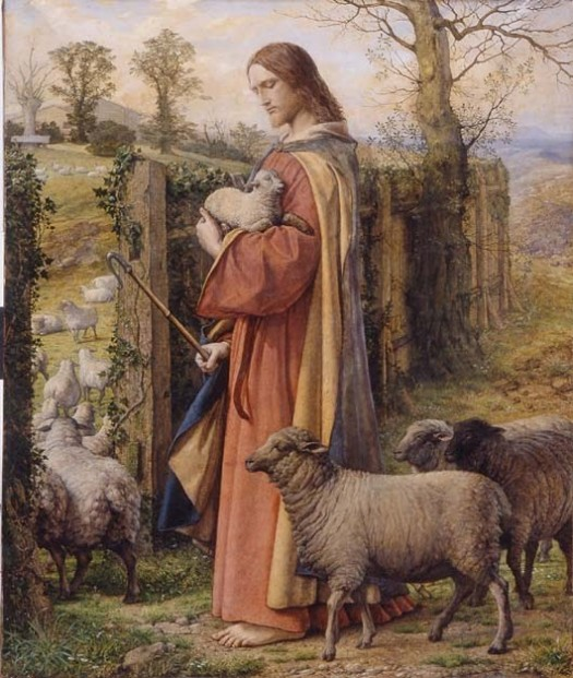 Good-Shepherd-Dyce