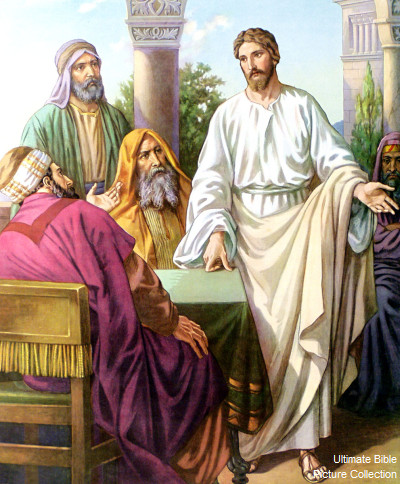Jesus_talking_to_the_Jews-in-John-10