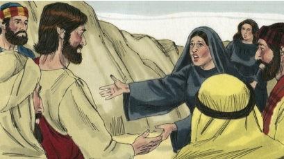 martha-cries-to-jesus