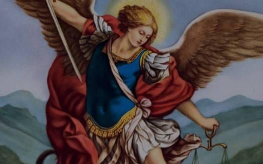 san-miguel-arcangel 2