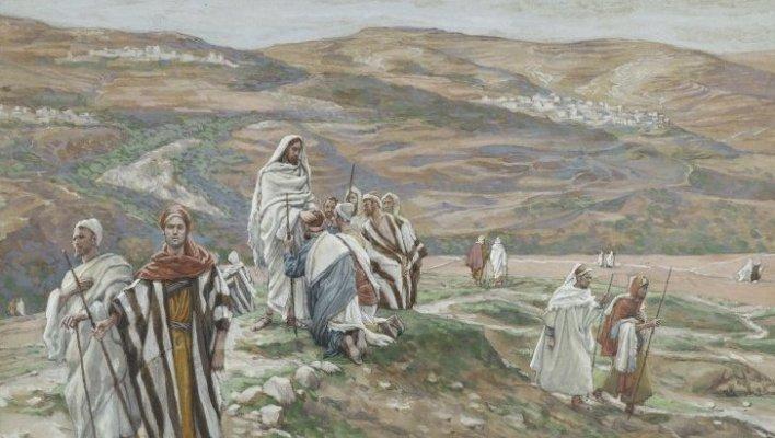 12-apostles-sent1