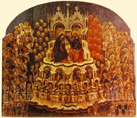 all-saints-day-liturgy