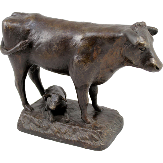 bronz-cow-and-calf.png