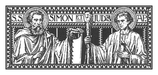 ss_simon_and_jude