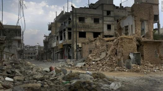 120620113425-qusayr-syria-horizontal-large-gallery