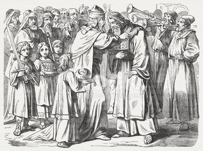 19257665-simon-the-high-priest