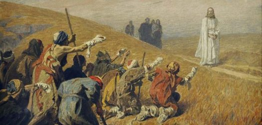 cleansing-of-10-lepers-1014x487