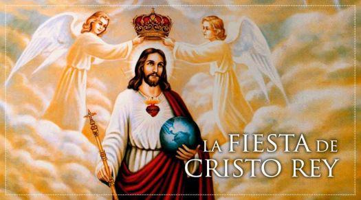 FiestaCristoRey_081116
