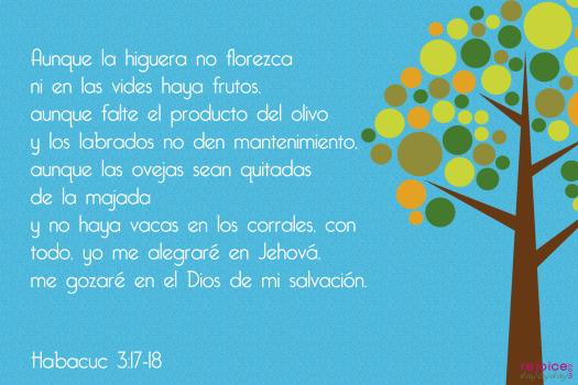 habacuc-3-17-18