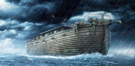 noahs-ark-facts